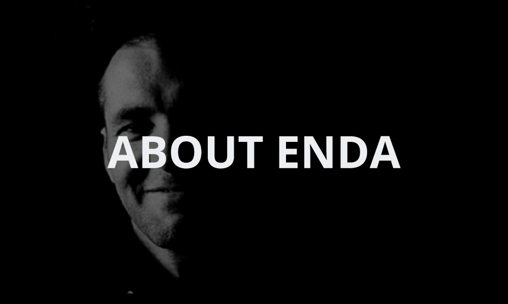 about-enda